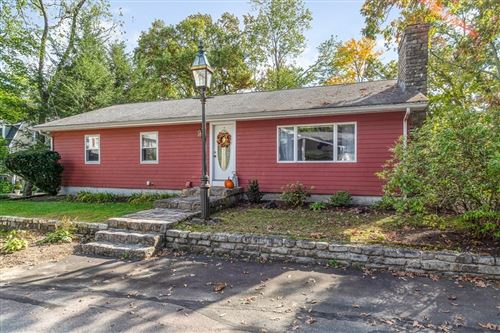 Photo of 4 Junction Rd, North Reading, MA 01864 (MLS # 72907531)