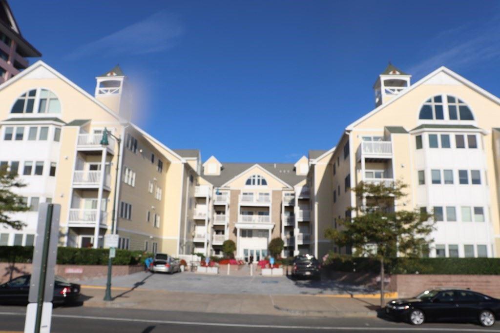 360 Revere Beach Blvd #404, Revere, MA 02151 - MLS#: 72902531