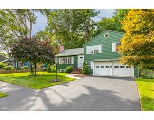 Photo of 33 Blacksmith Dr, Needham, MA 02492 (MLS # 72563533)