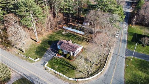 Photo of 37 Taunton St, Lakeville, MA 02347 (MLS # 72809533)
