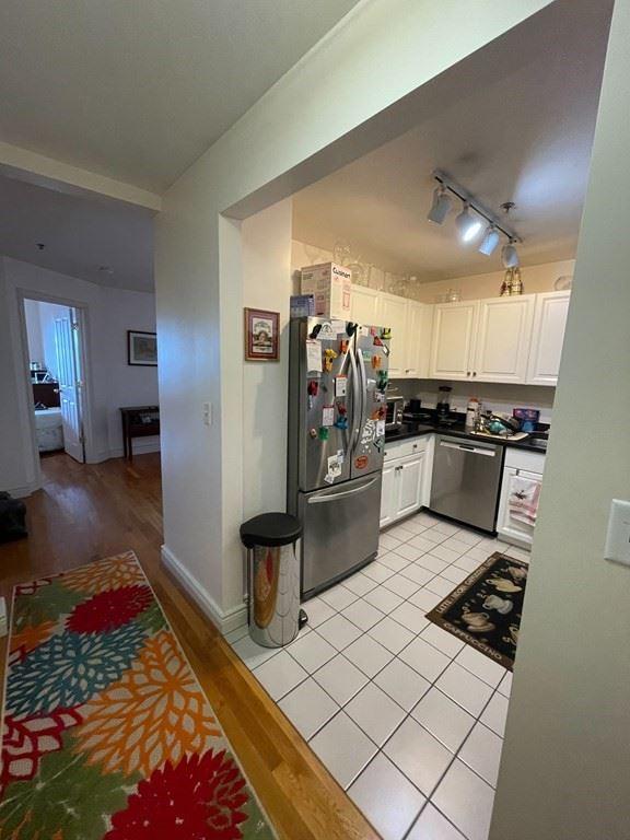 Photo of 4 Charlesgate East #604, Boston, MA 02215 (MLS # 72812533)