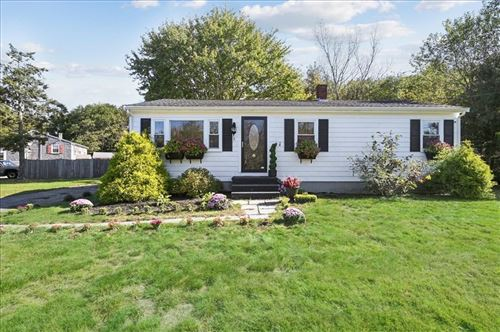 Photo of 2 and 0 Peters Ln, Kingston, MA 02364 (MLS # 72911534)