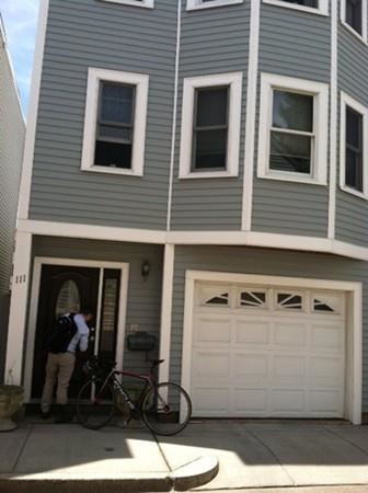 Photo of 111 Tudor #0, Boston, MA 02127 (MLS # 72689534)