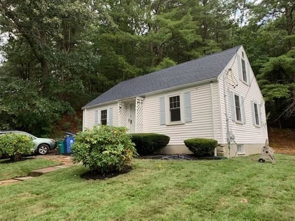 Photo of 9 Holland Rd, Wakefield, MA 01880 (MLS # 72729534)