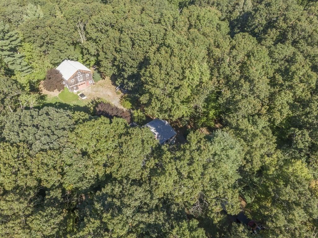 84 Fairview Avenue, Rehoboth, MA 02769 - MLS#: 72730534