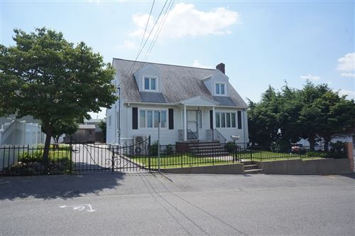 Photo of 47 Orvis Rd, Revere, MA 02151 (MLS # 72728535)