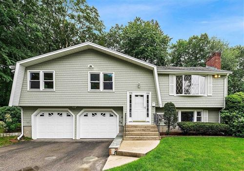 Photo of 20 Old Colony Dr, Weymouth, MA 02188 (MLS # 72869535)