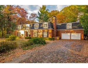 Photo of 12 Woodland Rd, Westfield, MA 01085 (MLS # 72588536)