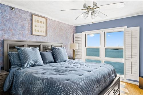 Photo of 1 Seal Harbor Rd #605, Winthrop, MA 02152 (MLS # 72739536)