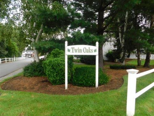 Photo of 25 Oak St #E, Methuen, MA 01844 (MLS # 72890537)