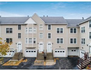 Photo of 1541 Middlesex St #28, Lowell, MA 01851 (MLS # 72579538)