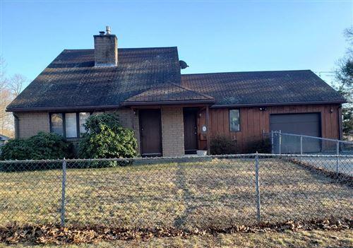 Photo of 11 Hearthstone Ter, Chicopee, MA 01020 (MLS # 72640538)