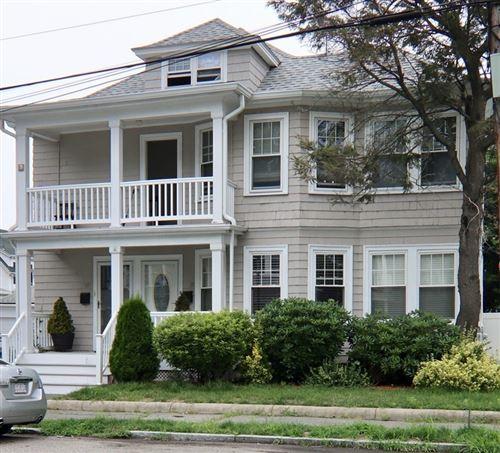 Photo of 17 Erie Street #2, Swampscott, MA 01907 (MLS # 72889538)