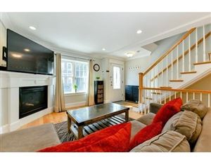 Photo of 506 E 3rd Street, Boston, MA 02127 (MLS # 72568539)
