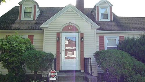 Photo of 22 Springvale Ave, Lynn, MA 01904 (MLS # 72733539)