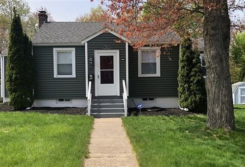 Photo of 66 Orchard St, Randolph, MA 02368 (MLS # 72826539)