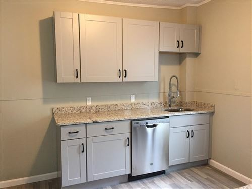 Photo of 42 Beckford st #4, Beverly, MA 01915 (MLS # 72663540)