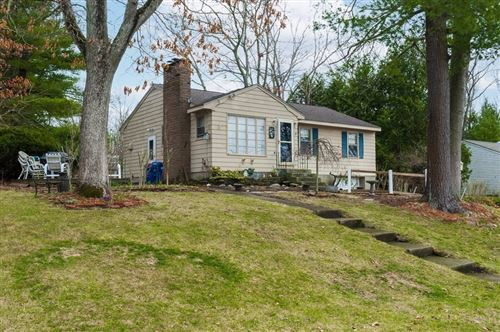 Photo of 25 Robin Hood Dr, Seekonk, MA 02771 (MLS # 72804540)