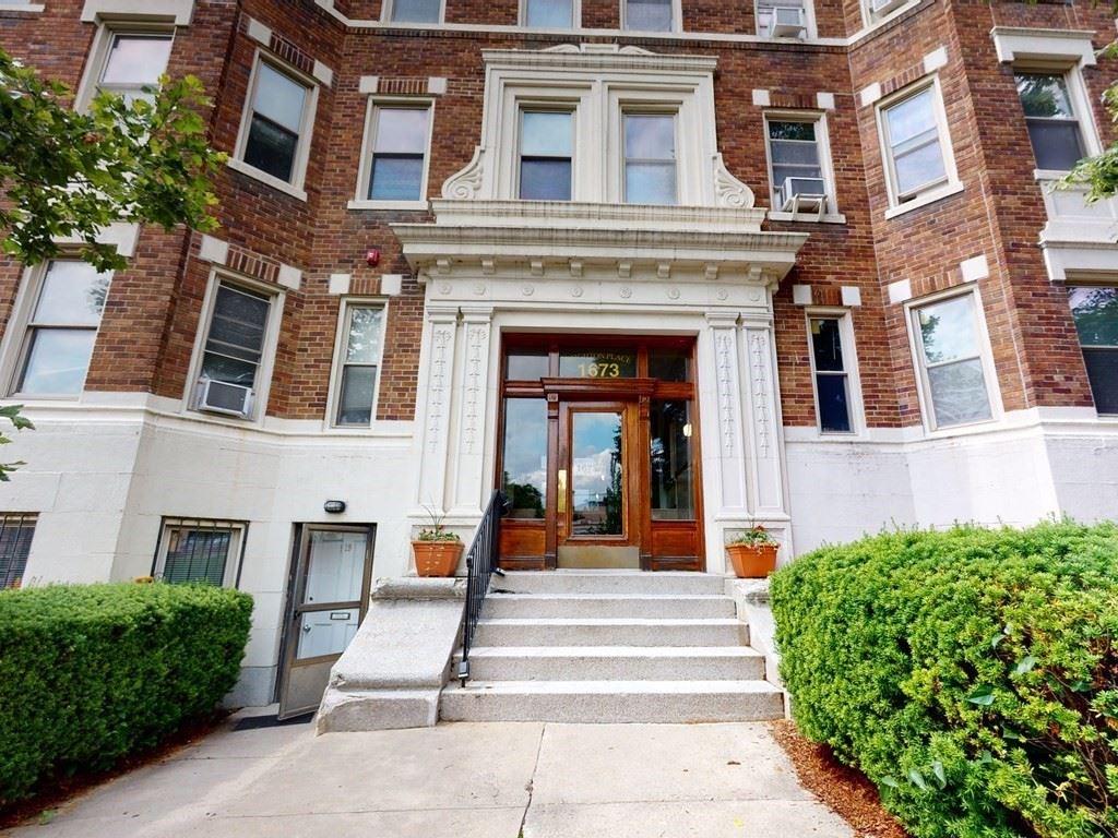 1673 Commonwealth Ave #18, Boston, MA 02135 - #: 72851541