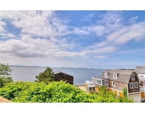 Photo of 210 Manet Ave, Quincy, MA 02169 (MLS # 72549543)