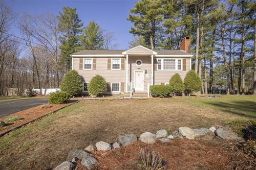 Photo of 35 Pond St, Medway, MA 02053 (MLS # 72813543)