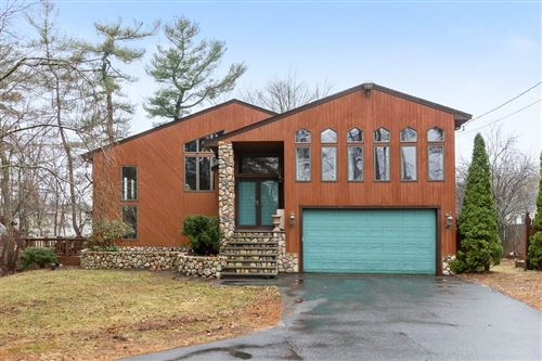 Photo of 56 Basswood Ave, Billerica, MA 01821 (MLS # 72719544)