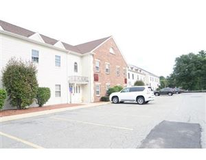 Photo of 170 Main Street #208, Tewksbury, MA 01876 (MLS # 72591545)