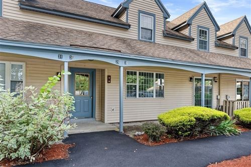 Photo of 29 Kennedy Dr #29, Chelmsford, MA 01824 (MLS # 72900545)