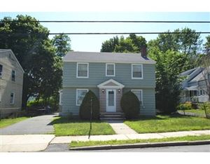 Photo of 74 Ferry St, Lawrence, MA 01841 (MLS # 72530546)
