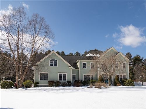 Photo of 35 Colts Crossing, Canton, MA 02021 (MLS # 72789546)