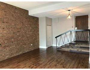 Photo of 308 Quarry St #3, Quincy, MA 02169 (MLS # 72577547)