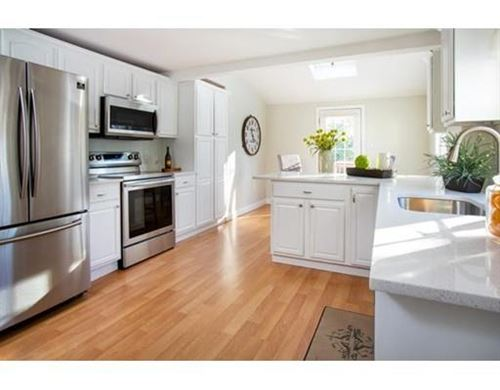 Photo of 147 Grove St, Melrose, MA 02176 (MLS # 72610547)