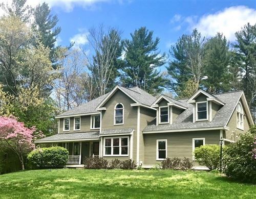 Photo of 25 Stony Brook Rd, Westford, MA 01886 (MLS # 72829548)