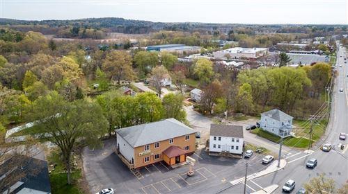 Photo of 346-352 Main St, Tewksbury, MA 01876 (MLS # 72760549)