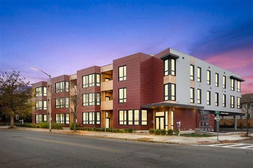 Photo of 240 Salem St #3D, Medford, MA 02155 (MLS # 72763549)
