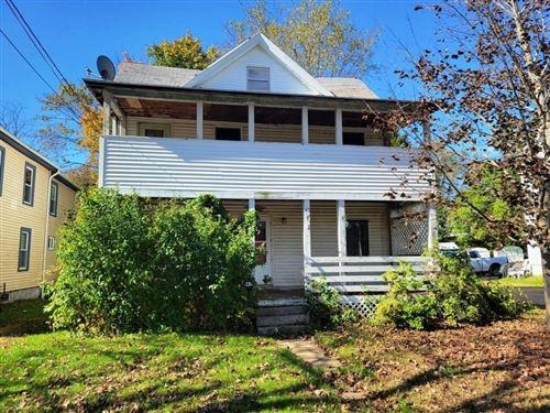Photo of 45 Grove St, North Brookfield, MA 01535 (MLS # 72911550)