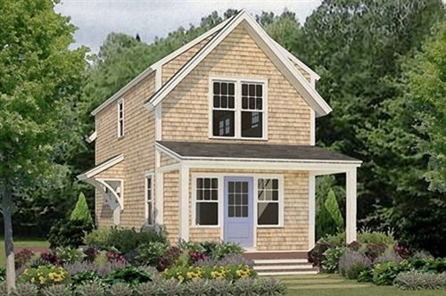 Photo of 5 Moonlit Tr, Plymouth, MA 02360 (MLS # 72813551)