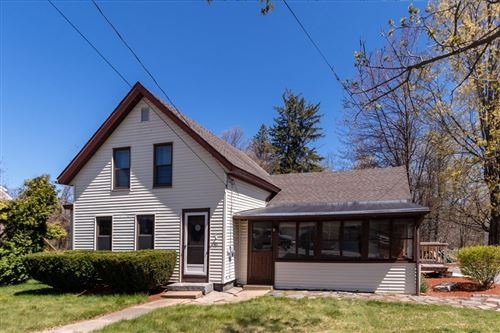 Photo of 48 Main St, Westminster, MA 01473 (MLS # 72827551)