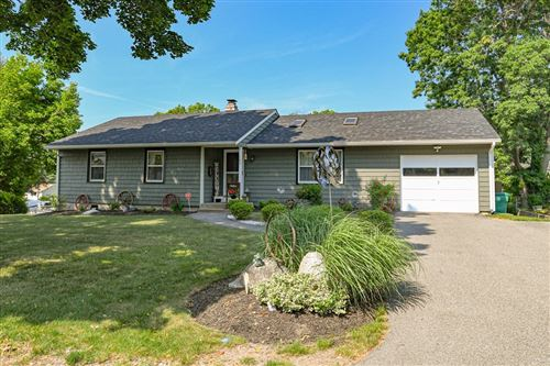 Photo of 185 Florence Rd, Lowell, MA 01851 (MLS # 72854551)
