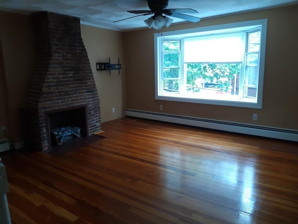 Photo of 10 Lawrence Street #2, Boston, MA 02129 (MLS # 72684551)