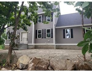 Photo of 97 Winthrop Street, Medway, MA 02053 (MLS # 72334552)