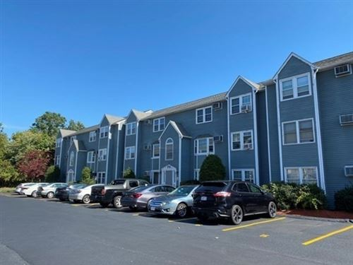 Photo of 1821 Middlesex Street #10, Lowell, MA 01851 (MLS # 72734552)