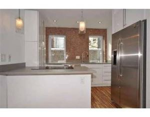 Photo of 112 Prince #2, Boston, MA 02113 (MLS # 72459555)