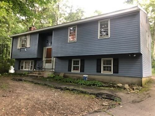 Photo of 122 Middlesex St, Millis, MA 02054 (MLS # 72892555)