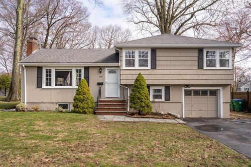 Photo of 104 Fisher, Westwood, MA 02090 (MLS # 72638557)