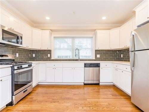 Photo of 11-13 Roberts St #2, Somerville, MA 02145 (MLS # 72707557)