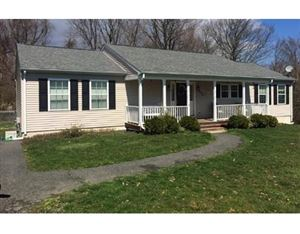 Photo of 550 South Street, Somerset, MA 02726 (MLS # 72576558)