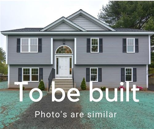 Photo of 5 Foster Hill Rd, West Brookfield, MA 01585 (MLS # 72892558)