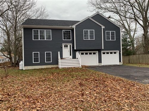 Photo of Lot 0 Chase Rd, Dartmouth, MA 02747 (MLS # 72698559)