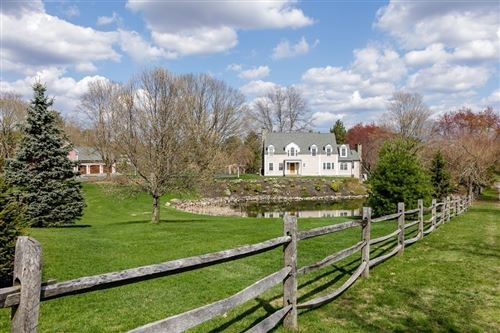 Photo of 1776 Monument Street, Concord, MA 01742 (MLS # 72815559)